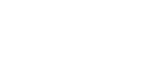 Construction industry and property development